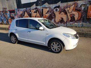 Automobile in chirie Chisinau rent a car, livrare 24/24