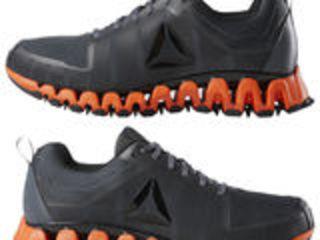 Мужские кроссовки Reebok в оригинале