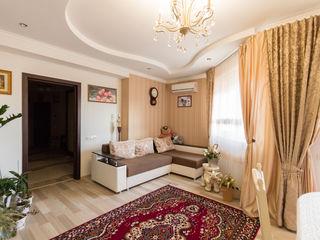 Chirie , apartament cu 2camere,sect .Ciocana