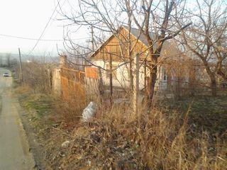 14 ari , casa,apa,electricitate,garaj,bazin pentru acumularea apei