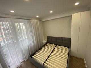 Ciocana apartament  mobilat