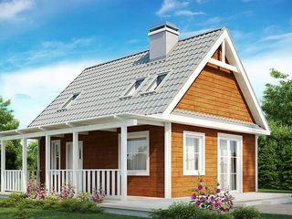 Семья снимет дом  на длительный срок в Бельцах от 150 до 250 евро в месяц