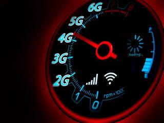 Сим с интернет 3,4G От 100 леев настоящим неограниченным трафиком на высокой скорости, любой период!