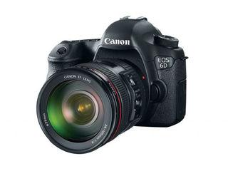 Aparate foto DSLR, Compact foto Canon! Noi! Garantie!