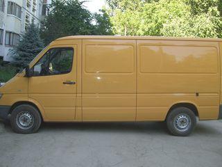Грузовое такси Кишинев, Грузоперевозки Кишинев, Перевозки по Молдове.