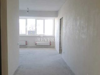 Se vinde apartament cu 3 camere,82m2 . Bloc nou, Regiunea Centru.