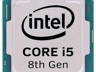 Intel i5 3470