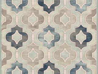 Широкий ассортимент ковров, современные расцветки. доставка по всей молдове.