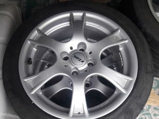 4/100 Opel.Toyota.reno.nyundai.и др