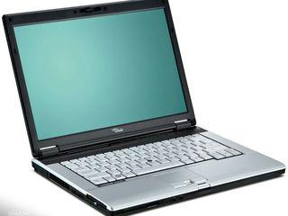 "Fujitsu-Siemens Lifebook S7210 (14.1"", 2Gb, 500Gb, iCore2Duo 2x2.4Ghz)"