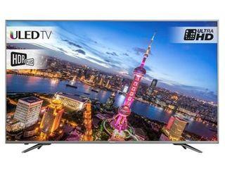 Televizoare de la 1699 Lei! LG, Panasonic, Toshiba, Samsung, Hisense, Sony, Xiaomi. Garantie 24 luni