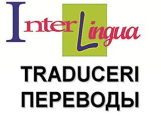 Birou de traduceri linga ASEM. Reducere 50 lei