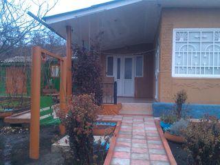 Casa spatioasa in s. Scumpia, mobilata, urgent