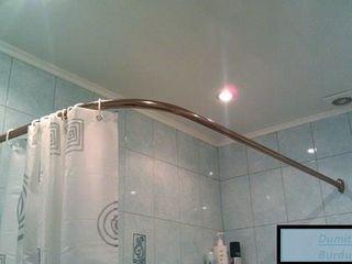 Детали для ванной комнаты . Lucrari pentru camera de baie . din inox . Из нержавейки.