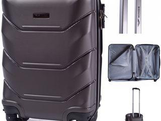 рюкзаки сумки и чемоданы все объявления молдовы на 999md