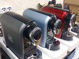 Aparate de cafea Segafredo