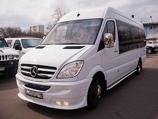 Transport Romania,Ungaria,Austria,Germania,Cehia,Olanda,Belgia,Luxemburg