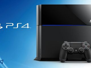 Ремонт Playstation 4 - xboxOne - Playstation 3 - xbox360 Игровая приставка.