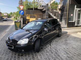 Bmw mercedes audi volvo renault skoda mitshubisi.  chirie auto / авто прокат