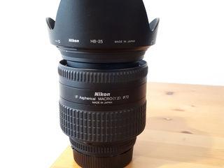 Nikon d600 + 24-85 3.5-5.6