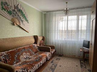 Продам 1-ком квартиру в г.Бендеры