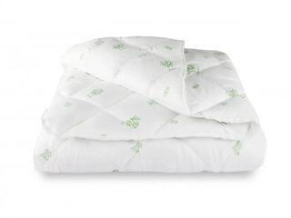 Универсальное одеяло для всей семьи