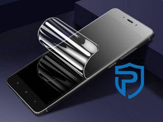 Pelicula bronata pentru orice model de telefon, mai sigura decit sticla iPhone,Samsung etc.