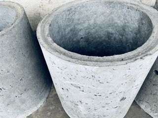 бетон в70