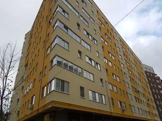 Продам 1-комнатную квартиру на Чеканах