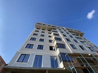 Apartament cu 1 cameră + living,Codru,str.Cobzarilor!