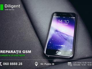LCD Iphone 5  5s  6   6plus   6s   6s plus preturi noi