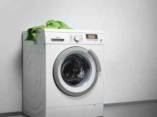 Срочный выезд и ремонт стиральных машин на дому. Бесплатный выезд. Запчасти
