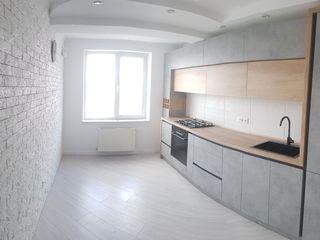 Vând apartament recent renovat!