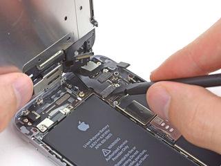 Baterie originală iphone 7/7+