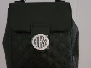 NOUA--GUESS original