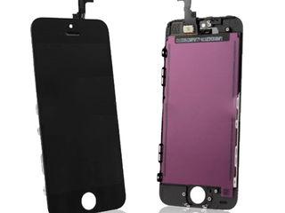 Display iPhone X / iPhone 11 / iPhone Pro / iPhone 8  la cel mai bun pret din oras!!!!