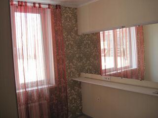 Apartament 2 camere, 45m + 16m terassa