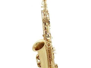 Альт саксофон / Saxofon alto / Startone SAS 75