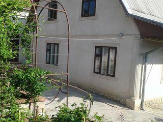 Продам дом на Буюканах ул.Сучава