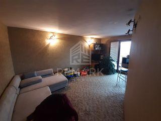 Vanzare Apartament cu 2 camere Rîșcani str. Nicolae Dimo 35900 €