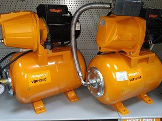 Hidrofoare (гидрофоры) / 3200 л / час /  230 в  50 гц