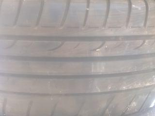 Dunlop  205/60r16