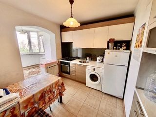 Urgent ! Spre vinzare apartament cu 1 odaie serie 143 ! La doar 32900 euro!