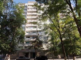 Ciocana, apartament cu 3 odai - 71m2, ser.MS - 30999euro