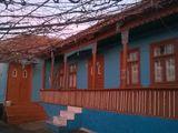Vind casa in comuna Bubuieci