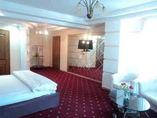 Vip комната   от 399 лей и по часов за 50 лей,можно ив кредит..!!!