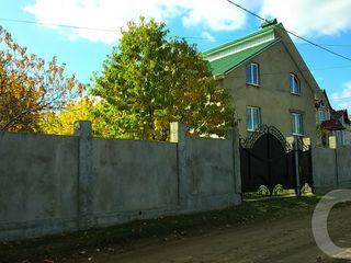 Trasa Chisinau-Leuseni! Nimoreni! Prima linie. Teren- mult/mult/mult!