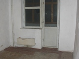 Apartament cu 3 camere, etajul 1, in orasul Calarasi, Bojole 47