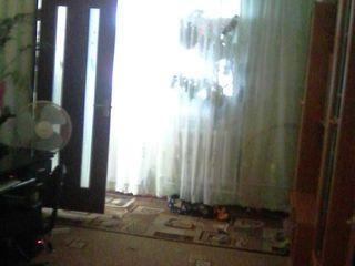 продаю 3х комнатную квартиру в центре Дубоссары Ломоносова 49