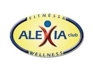 Abonament nelimitat pentru 10 luni in clubul Alexia